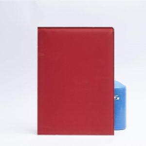 Vidrio-pintado-POMPEIAN-RED