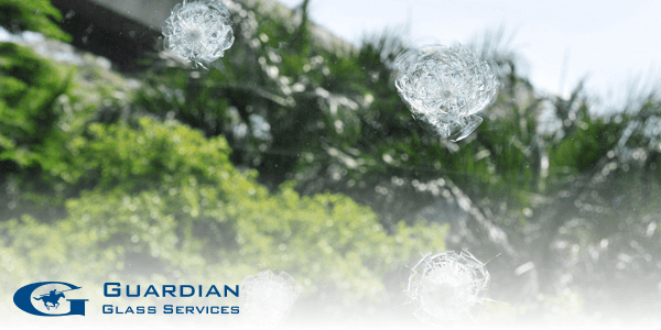 Garantías Guardian Glass