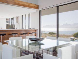 mesa-cristal-interior