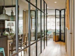 pared-cristal-hogar
