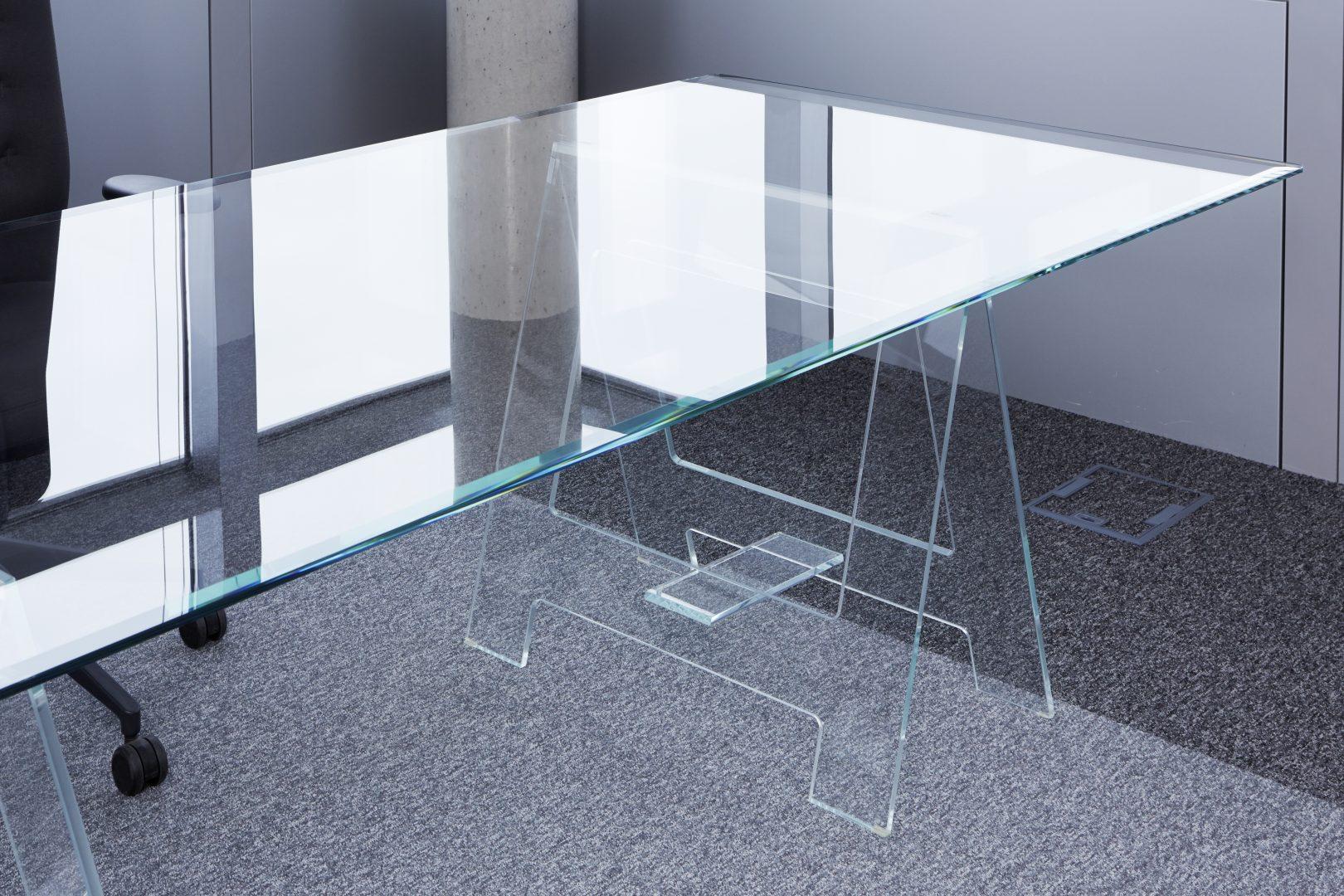 mesa-de-cristal-vidrio