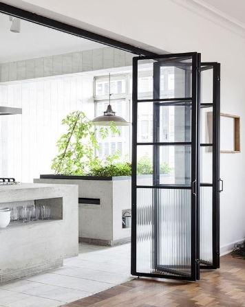 separador-cocina-cristal