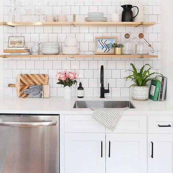 Decorar-mi-casa-cocina